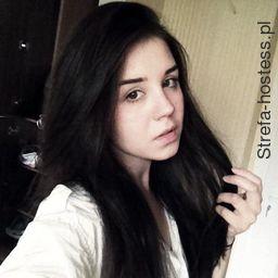 -Masha