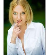 Monika Płucisz - Ostrowiec Świętokrzyski, Wiek 29. Dołącz tak samo jakMonika do najlepszych hostess, modelek i fotomodelek w Polsce