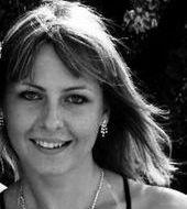 Bernadetta  - Kielce, Wiek 28. Dołącz tak samo jakBernadetta do najlepszych hostess, modelek i fotomodelek w Polsce