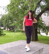 Benita Lewandowska - Głogów, Wiek 28. Dołącz tak samo jakBenita do najlepszych hostess, modelek i fotomodelek w Polsce