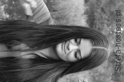 -Bernadetta