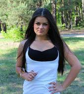 Bernadetta Michalak - Lubin, Wiek 22. Dołącz tak samo jakBernadetta do najlepszych hostess, modelek i fotomodelek w Polsce