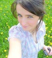 Anna Wetula - Zakopane, Wiek 26. Dołącz tak samo jakAnna do najlepszych hostess, modelek i fotomodelek w Polsce