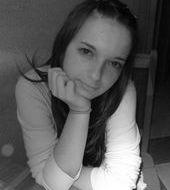 Beata  - Bolesławiec, Wiek 25. Dołącz tak samo jakBeata do najlepszych hostess, modelek i fotomodelek w Polsce