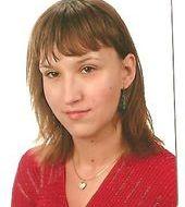 Elżbieta  - Zabrze, Wiek 32. Dołącz tak samo jakElżbieta do najlepszych hostess, modelek i fotomodelek w Polsce