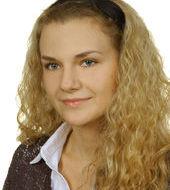 Beata  - Gostyń, Wiek 32. Dołącz tak samo jakBeata do najlepszych hostess, modelek i fotomodelek w Polsce