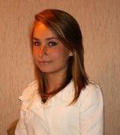 Beata Mudlaff - Racibórz, Wiek 26. Dołącz tak samo jakBeata do najlepszych hostess, modelek i fotomodelek w Polsce
