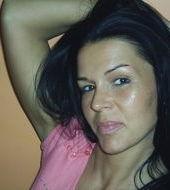 Beata  - Poznań, Wiek 33. Dołącz tak samo jakBeata do najlepszych hostess, modelek i fotomodelek w Polsce