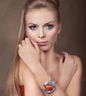 Beata Przepiórka - Bytom, Wiek 25. Dołącz tak samo jakBeata do najlepszych hostess, modelek i fotomodelek w Polsce