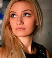 Beata Sokołowska - Kołobrzeg, Wiek 24. Dołącz tak samo jakBeata do najlepszych hostess, modelek i fotomodelek w Polsce