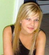 Beata Goly - Wrocław, Wiek 28. Dołącz tak samo jakBeata do najlepszych hostess, modelek i fotomodelek w Polsce