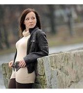 Monika Zielonka - Racibórz, Wiek 33. Dołącz tak samo jakMonika do najlepszych hostess, modelek i fotomodelek w Polsce