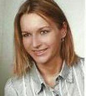 Twoje imie Nazwisko - Wrocław, Wiek 27. Dołącz tak samo jakTwoje imie do najlepszych hostess, modelek i fotomodelek w Polsce