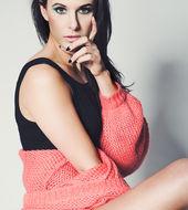 Natalia Krawiec - Katowice, Wiek 26. Dołącz tak samo jakNatalia do najlepszych hostess, modelek i fotomodelek w Polsce