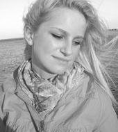 Angelika Strzałba - Słupsk, Wiek 26. Dołącz tak samo jakAngelika do najlepszych hostess, modelek i fotomodelek w Polsce