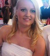 Anna Masternak - Kielce, Wiek 26. Dołącz tak samo jakAnna do najlepszych hostess, modelek i fotomodelek w Polsce