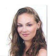 Natalia Białka - Toruń, Wiek 26. Dołącz tak samo jakNatalia do najlepszych hostess, modelek i fotomodelek w Polsce