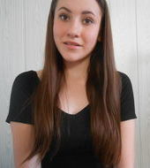 Katarzyna Skiba - Katowice, Wiek 18. Dołącz tak samo jakKatarzyna do najlepszych hostess, modelek i fotomodelek w Polsce