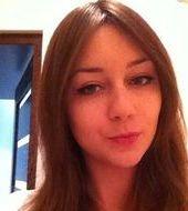 Klaudia Bielawa - Sopot, Wiek 23. Dołącz tak samo jakKlaudia do najlepszych hostess, modelek i fotomodelek w Polsce