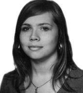 Ilona Bieniek - Lubin, Wiek 23. Dołącz tak samo jakIlona do najlepszych hostess, modelek i fotomodelek w Polsce