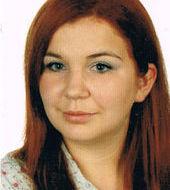 Justyna Bugdol - Rydułtowy, Wiek 24. Dołącz tak samo jakJustyna do najlepszych hostess, modelek i fotomodelek w Polsce