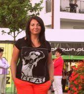 Bożena Bednarczyk - Boguszów-Gorce, Wiek 36. Dołącz tak samo jakBożena do najlepszych hostess, modelek i fotomodelek w Polsce