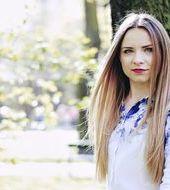 Paulina Heba - Kraków, Wiek 22. Dołącz tak samo jakPaulina do najlepszych hostess, modelek i fotomodelek w Polsce
