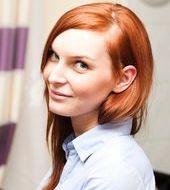 Katarzyna Janikowska - Mysłowice, Wiek 25. Dołącz tak samo jakKatarzyna do najlepszych hostess, modelek i fotomodelek w Polsce
