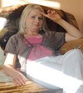 Joanna Fejkiel - Krosno, Wiek 34. Dołącz tak samo jakJoanna do najlepszych hostess, modelek i fotomodelek w Polsce