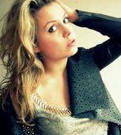 Joanna Caban - Warszawa, Wiek 25. Dołącz tak samo jakJoanna do najlepszych hostess, modelek i fotomodelek w Polsce