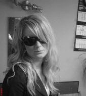Monika Modrzyńska - Kruszwica, Wiek 28. Dołącz tak samo jakMonika do najlepszych hostess, modelek i fotomodelek w Polsce