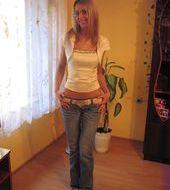 Izabela Sawicka - Zabrze, Wiek 31. Dołącz tak samo jakIzabela do najlepszych hostess, modelek i fotomodelek w Polsce