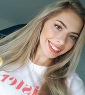 Klaudia Durczok - Rybnik, Wiek 25. Dołącz tak samo jakKlaudia do najlepszych hostess, modelek i fotomodelek w Polsce