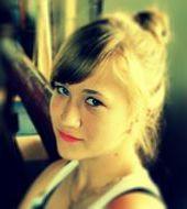 Andzelika Banak - Kielce, Wiek 19. Dołącz tak samo jakAndzelika do najlepszych hostess, modelek i fotomodelek w Polsce