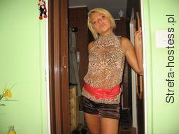 -Blondyneczka