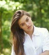 Anna Rozylo - Gorzów Wielkopolski, Wiek 20. Dołącz tak samo jakAnna do najlepszych hostess, modelek i fotomodelek w Polsce
