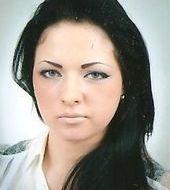 Sara Smoła - Tarnów, Wiek 23. Dołącz tak samo jakSara do najlepszych hostess, modelek i fotomodelek w Polsce