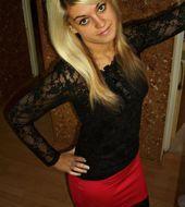 Ewelina Baranowska - Płock, Wiek 25. Dołącz tak samo jakEwelina do najlepszych hostess, modelek i fotomodelek w Polsce