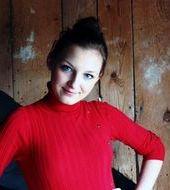 Hanna Adamczak - Kruszwica, Wiek 23. Dołącz tak samo jakHanna do najlepszych hostess, modelek i fotomodelek w Polsce