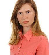 Bogusława Grajewska - Białystok, Wiek 29. Dołącz tak samo jakBogusława do najlepszych hostess, modelek i fotomodelek w Polsce