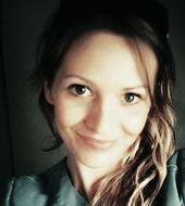 Bogna Wachowska - Olsztyn, Wiek 31. Dołącz tak samo jakBogna do najlepszych hostess, modelek i fotomodelek w Polsce