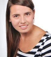 Paulina Zbirek - Częstochowa, Wiek 26. Dołącz tak samo jakPaulina do najlepszych hostess, modelek i fotomodelek w Polsce