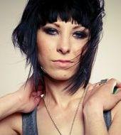 Anna Dućko - Brzeg, Wiek 27. Dołącz tak samo jakAnna do najlepszych hostess, modelek i fotomodelek w Polsce