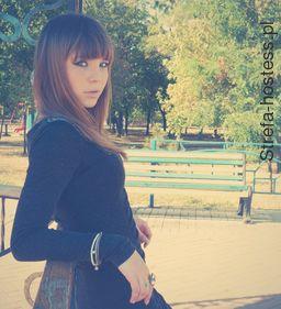 -Anastasiia