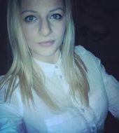 Magdalena Biniek - Nowe Skalmierzyce, Wiek 22. Dołącz tak samo jakMagdalena do najlepszych hostess, modelek i fotomodelek w Polsce