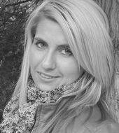 Ewelina Kobel - Głuchołazy, Wiek 27. Dołącz tak samo jakEwelina do najlepszych hostess, modelek i fotomodelek w Polsce