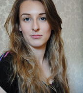 Marta Borowiec - Lublin, Wiek 32. Dołącz tak samo jakMarta do najlepszych hostess, modelek i fotomodelek w Polsce