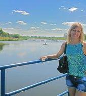 Bożena Wierzbicka - Koszalin, Wiek 31. Dołącz tak samo jakBożena do najlepszych hostess, modelek i fotomodelek w Polsce