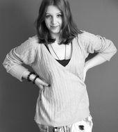 Bożena Machowska - Nowy Sącz, Wiek 22. Dołącz tak samo jakBożena do najlepszych hostess, modelek i fotomodelek w Polsce