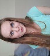 Monika Orent - Gdynia, Wiek 21. Dołącz tak samo jakMonika do najlepszych hostess, modelek i fotomodelek w Polsce